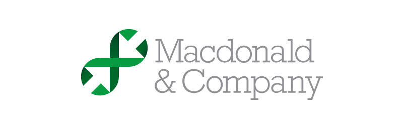 Macdonald & Company re-appoint BluSky Marketing to manage their global salary survey programme